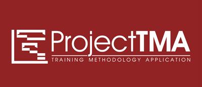 ProjectTma